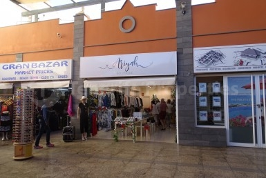 tenerife business for sale