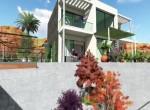 Exclusiva-Villa-en-Roque-del-Conde-Navarra-257979933_1