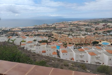 tenerife properties for sale