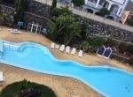 apartment-in-llano-del-camello-2213-10
