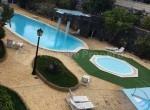 apartment-in-llano-del-camello-2213-11