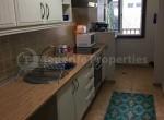 apartment-in-llano-del-camello-2213-12