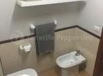 apartment-in-llano-del-camello-2213-13