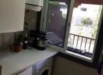 apartment-in-llano-del-camello-2213-14