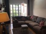 apartment-in-llano-del-camello-2213-15
