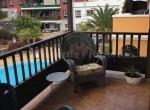 apartment-in-llano-del-camello-2213-2