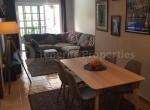 apartment-in-llano-del-camello-2213-3