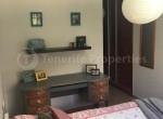 apartment-in-llano-del-camello-2213-4