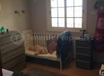 apartment-in-llano-del-camello-2213-6