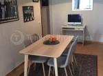 apartment-in-llano-del-camello-2213-7