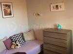 apartment-in-llano-del-camello-2213-8