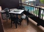 apartment-in-llano-del-camello-2213-9