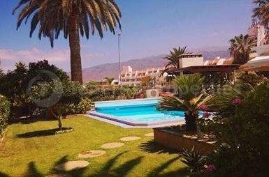 Property for sale in Tenerife