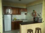 kitchen bis